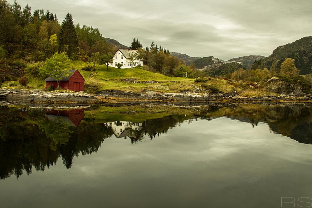 fjord.m.